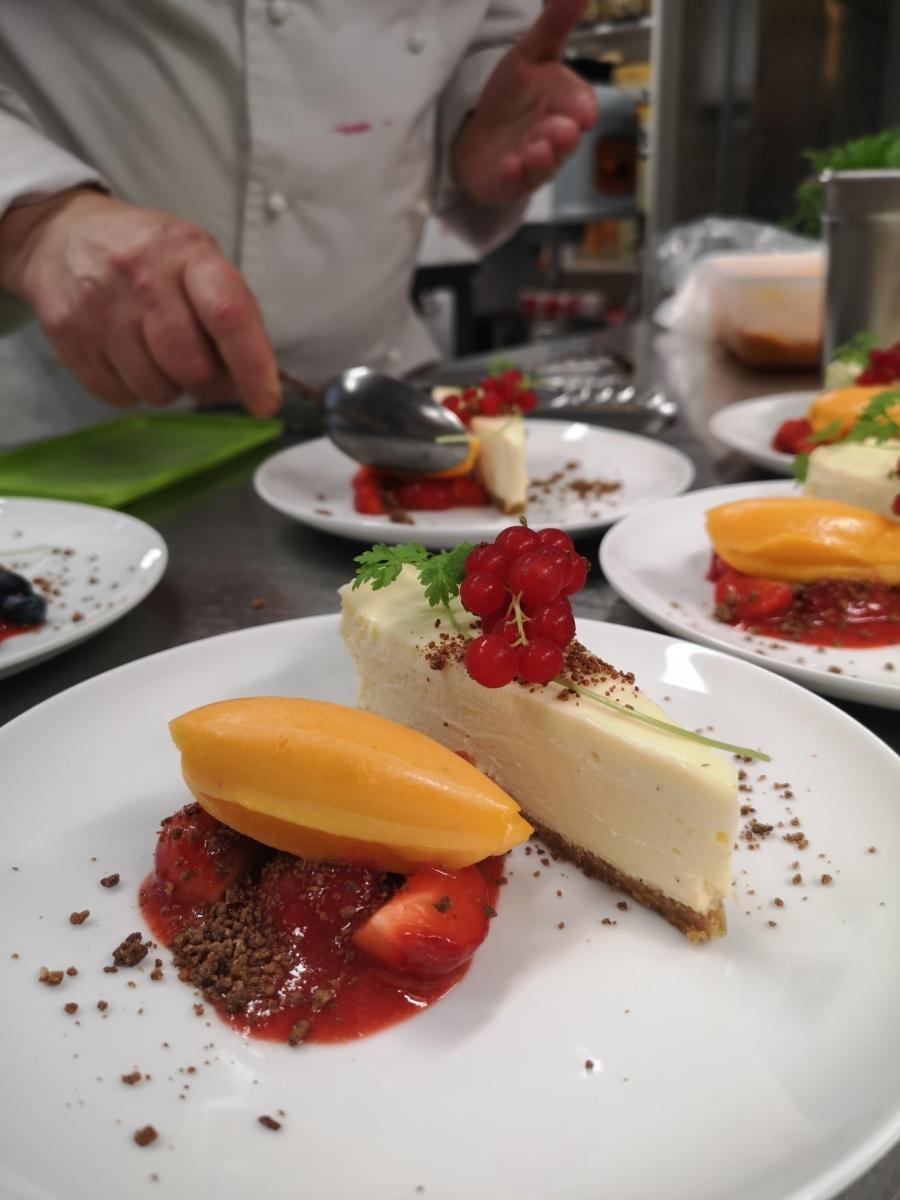 meny-drikke-dessert_ostekake1